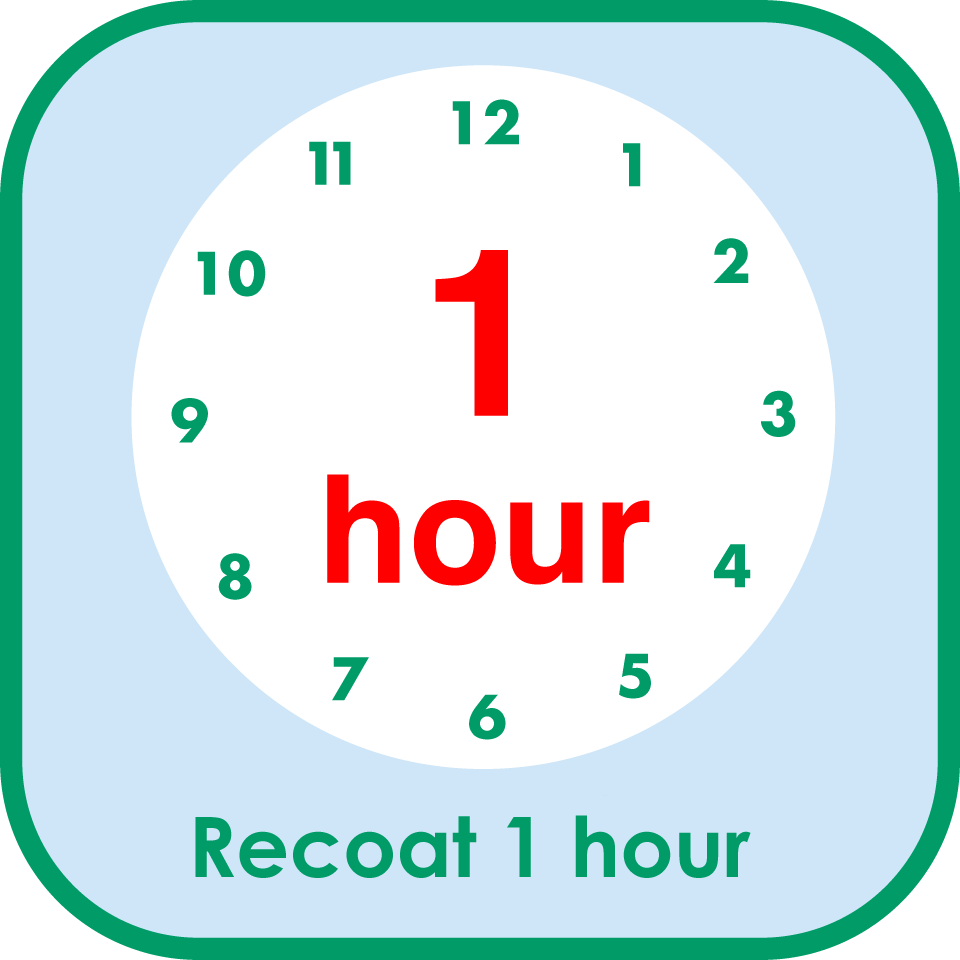 the time in hours required to repair a machine