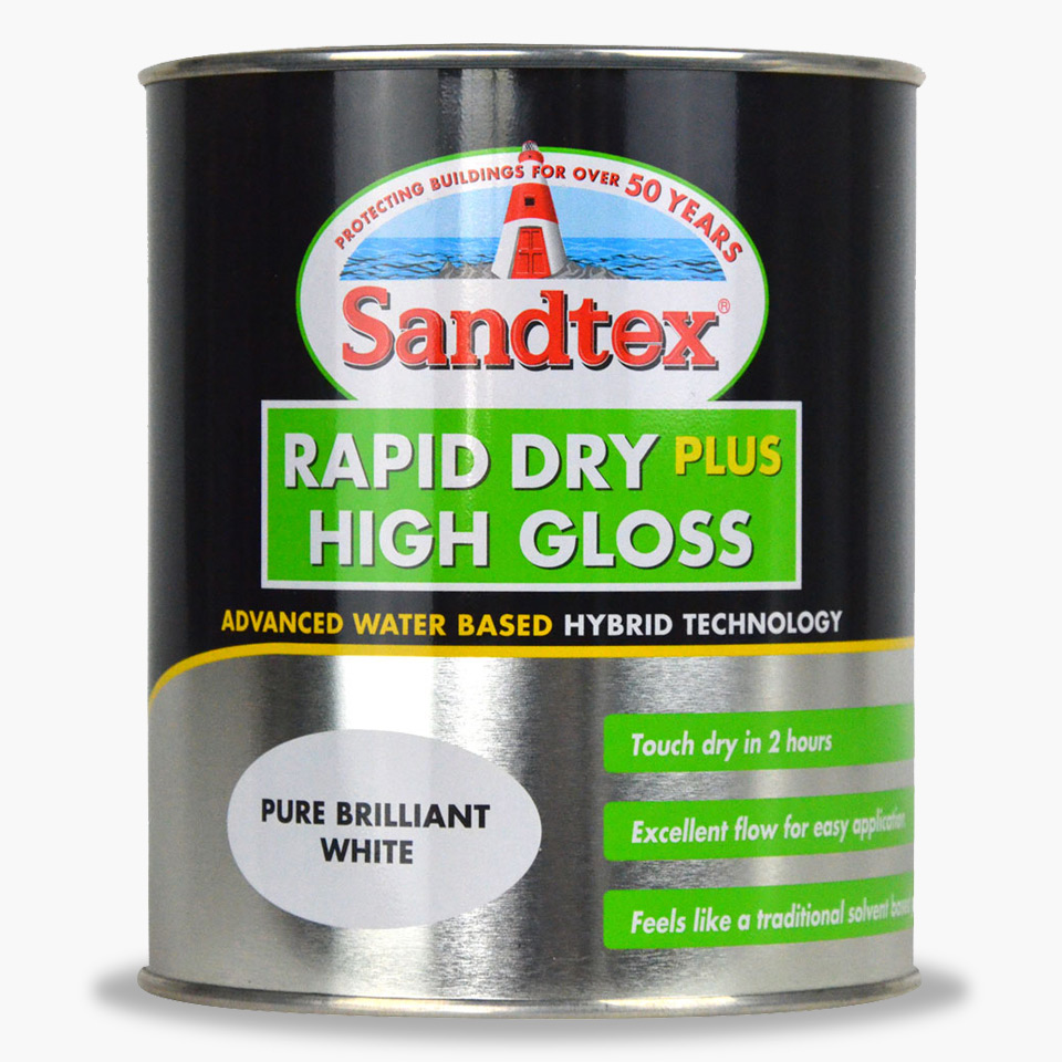 sandtex-rapid-dry-plus-high-gloss